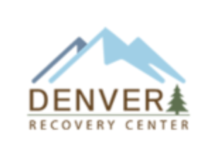Broomfield recovery therapy center