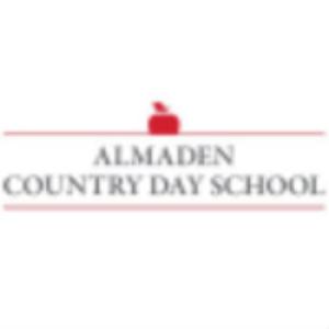 Almaden Country Day preschool