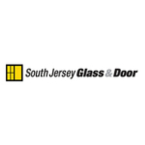 South Jersey glass and door company