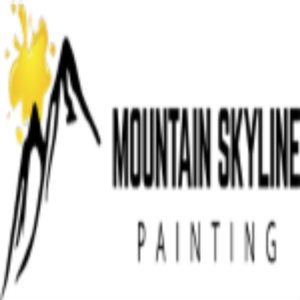 painting company in Lakewood Colorado