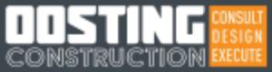 Oosting construction builders NJ