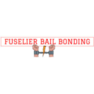 bail bondsmen in Lake Charles Louisiana