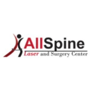 Atlanta sine surgery center