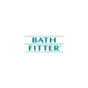 bathtub remodeling Clearwater contractors