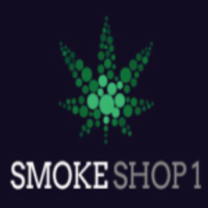 smoke shop in Maryland