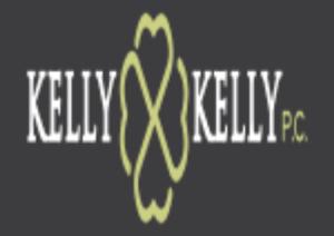 Michigan law firm Kelly