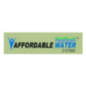 Affordable Water Systems Inc