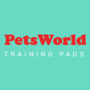 pet training pads company store in Brooklyn