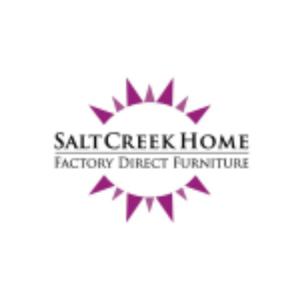 Salt Creek Home Furniture - Tempe