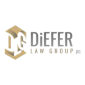 Riverside California Lawyers
