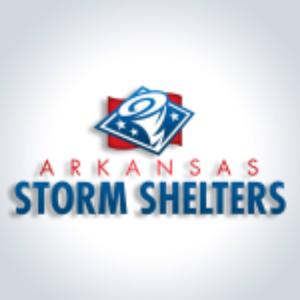 Russellville storm shutters