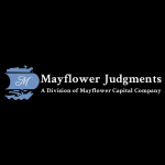 Mayflower Judgments