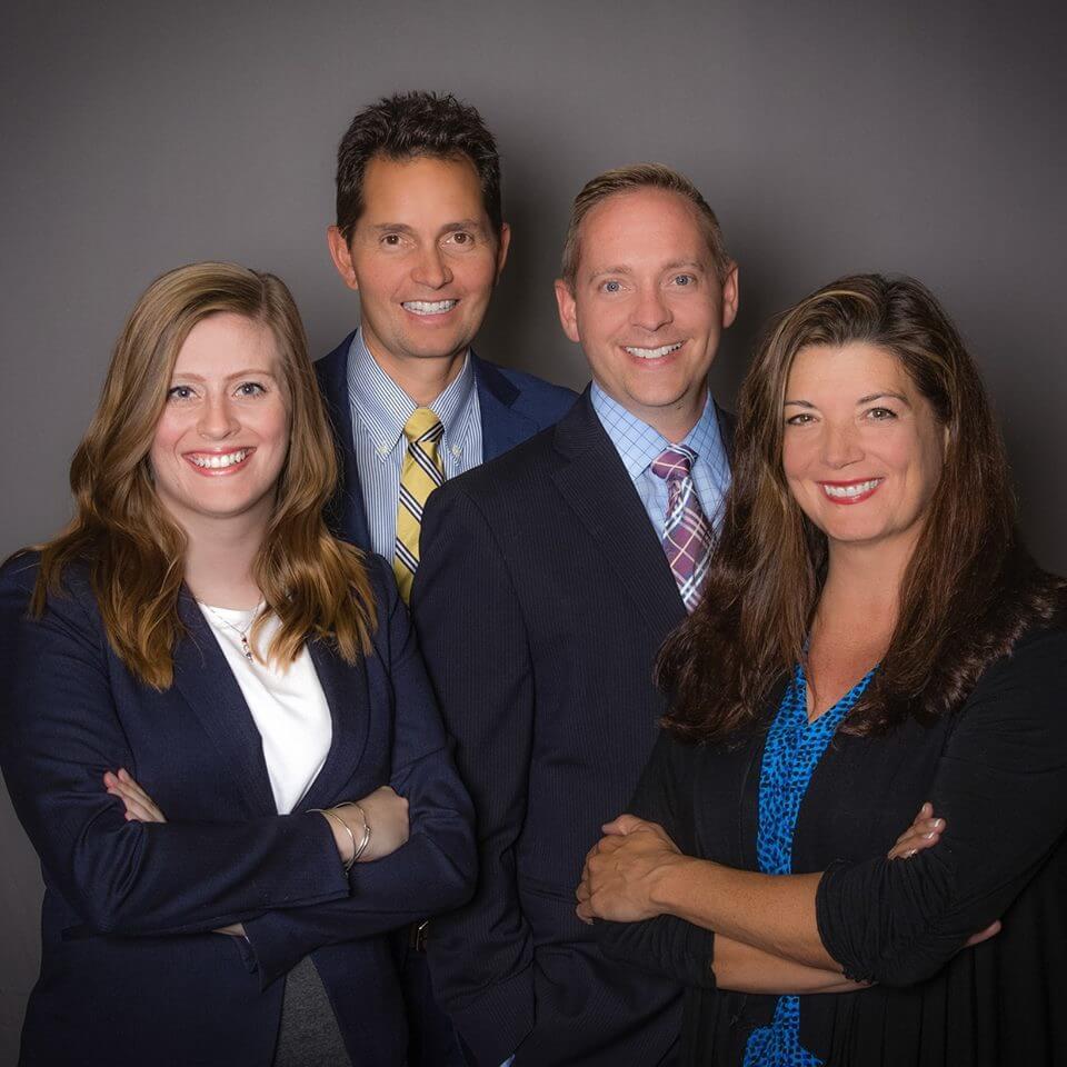 hearing-and-balance-doctors
