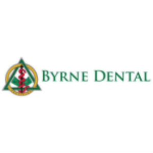 dentists in Rapid City South Dakota