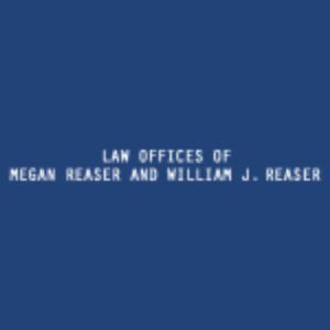 same sec lawyers
