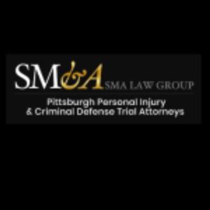 Fredericktown lawyers