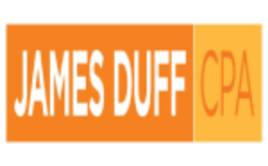 public accounting firm James Duff CPA
