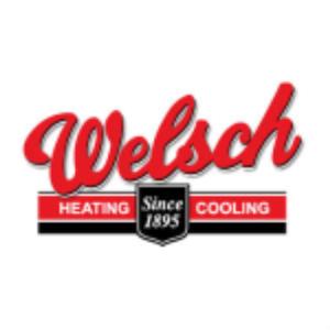 HVAC company St Louis Missouri