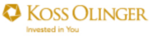 Koss Olinger - Financial Planning Group