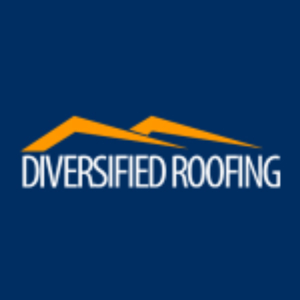 licensed roofers in Michigan