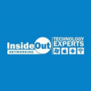 InsideOut Networking