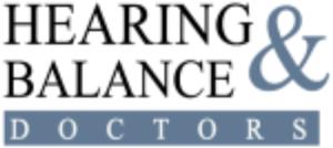 Utah hearing doctors