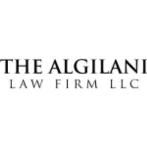 Algilani Law Firm trial lawyers