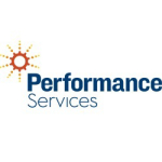 Performance Services of Kentucky