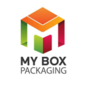my box packaging box printing