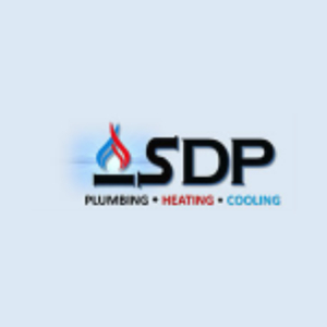 plumbers in Dracut Massachusetts