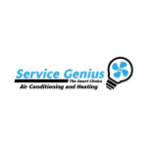 HVAC contractors Los Angeles California