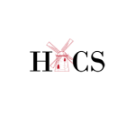 Holland Home and Commercial Services