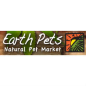Earth Pets Natural Pet Market