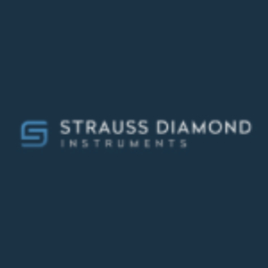 Strauss Diamond Instruments Inc.