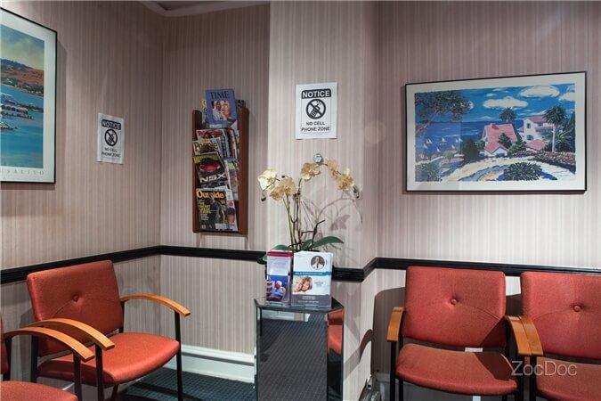 New York Cardiac Diagnostic Center - Upper East Side