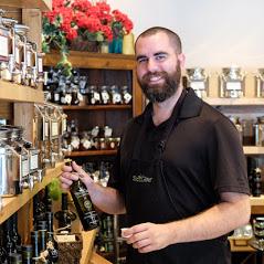 Secolari Artisan Oils & Vinegars