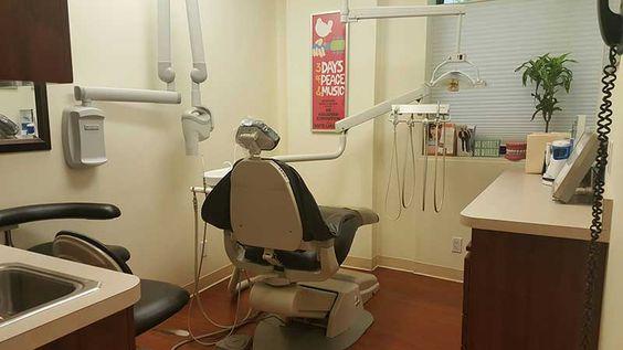 Dental Implants Center