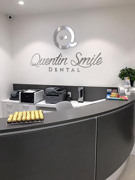 cosmetic dentist Brooklyn