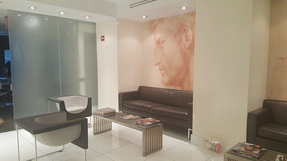 holistic and integrative clinical care in Manhattan