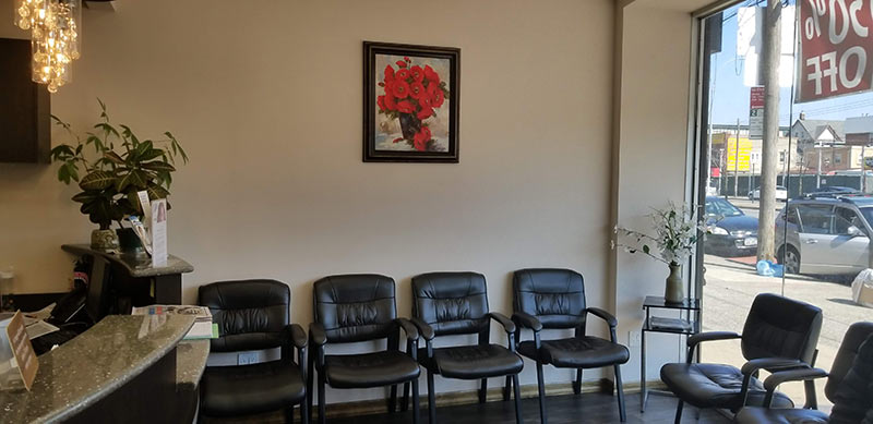 CitiDental - Queens Dentists