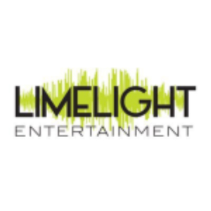 Limelight Entertainment - Wedding Photographers