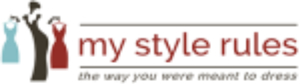 My Style Rules - Virtual Mall Fashion Consultants