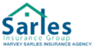 Harvey Sarles Insurance Agency