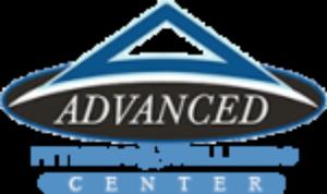 Advanced Fitness & Wellness - Health Centers NJ