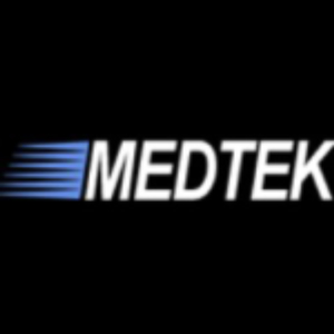 MedTek Medical Supplies