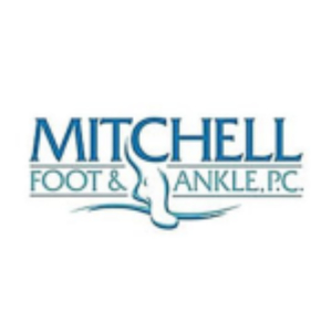 Mitchell Foot & Ankle