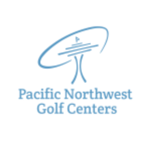 Pacific Northwest Golf Centers