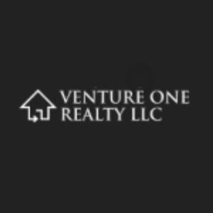 Venture One Realty LLC