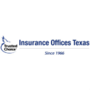 Insurance Offices Texas