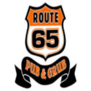 Route 65 Pub & Grub